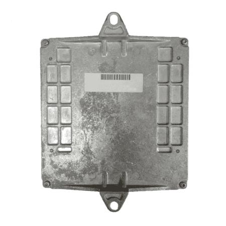 37820-RCA-L96 ECU W/ Immobilizer / Security Programming Honda Accord