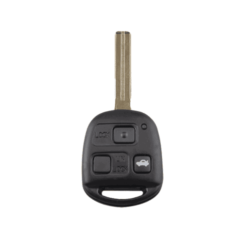 Compatible: 2005 Lexus GS430 OEM Part Number: 89661-30A70 | 8966130A70 | 275100-1850 | 2751001850