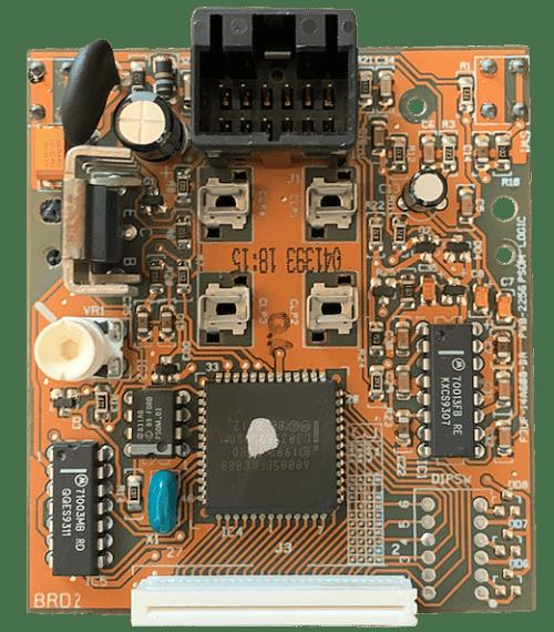 F150 F20 F350 F450 F550 PSOM REPLACEMENT E150 E250 E350 E450 BRONCO