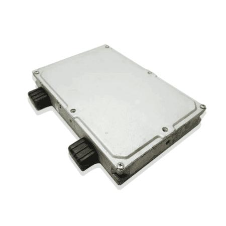 37820-P3F-L53 ECU with PROGRAMMING - VIN & Security | Honda CRV | ECM PCM Engine Control Computer OEM