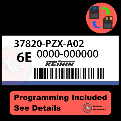 37820-PZX-A02