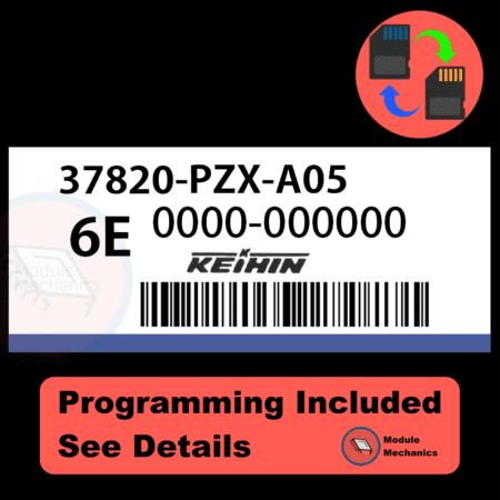 37820-PZX-A05
