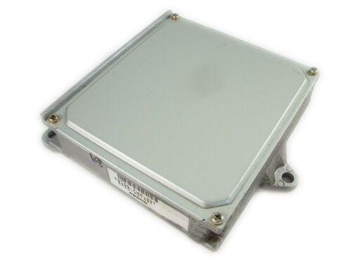 37820-PHM-506 ECU with PROGRAMMING - VIN & Security | Honda INSIGHT | ECM PCM Engine Control Computer OEM