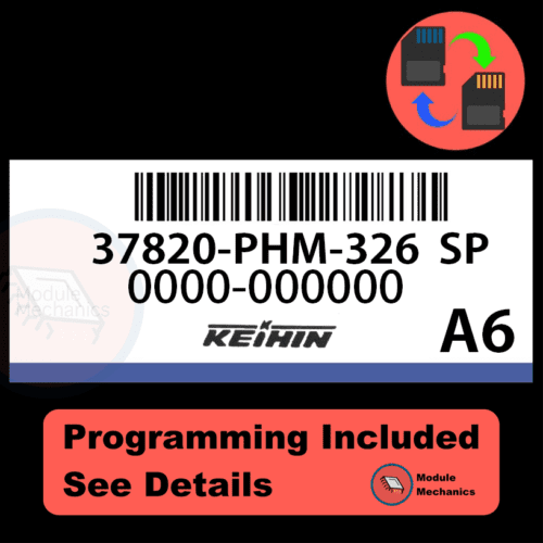 37820-PHM-326