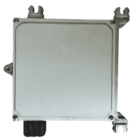 37820-PZX-A12 ECU with PROGRAMMING - VIN & Security | Honda S2000 | ECM PCM Engine Control Computer OEM