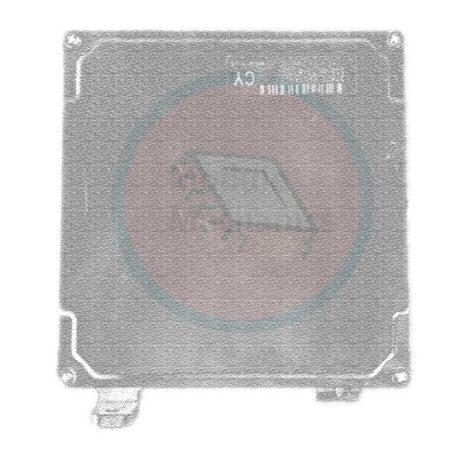 37820-PPA-A24 ECU with PROGRAMMING - VIN & Security | Honda CRV | ECM PCM Engine Control Computer OEM