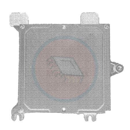 37820-P2M-L71 ECU with PROGRAMMING - VIN & Security | Honda Civic | ECM PCM Engine Control Computer OEM